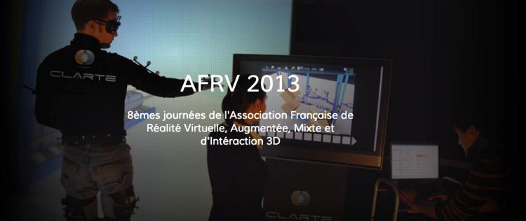 AFRV_2013